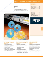 CX SoftwareTools