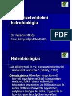 Hidrobiológia_1_ea