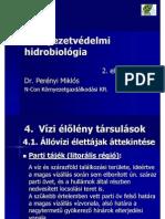 Hidrobiológia_2_ea