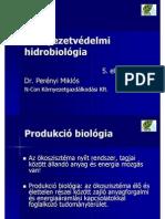 Hidrobiológia_5_ea