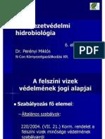 Hidrobiológia_6_ea