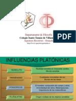 01 Platon
