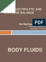 Fluid, Electrolit and Acid-base Balance - Copy_2