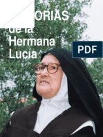 Memorias de la Hermana Lucía -Fátima