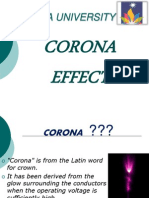 108483012 Power System PPT on CORONA