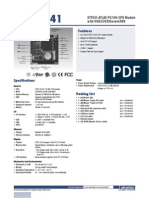 PCM-3341