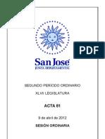 ACTA-L47-081