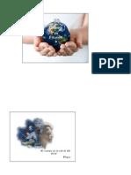Cuadernillo Ciencia y Filosofia