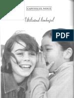 6 Schaffer, Rudolph - Introducere in psihologia copilului.pdf