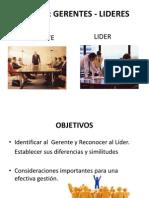 Tema 7 Gerentes - Lideres Mio 02.06.12