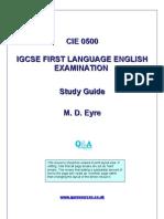 EIFL Sample