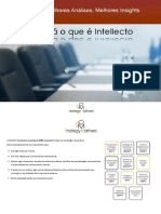 E-Book Veja lá o que é Intellecto DOM Strategy Partners 2012