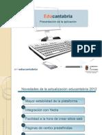 Educantabria_Presentacion_v3