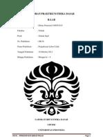 Or02 - Pengukuran Lebar Celah - Dimas Prasetya - 1106052410