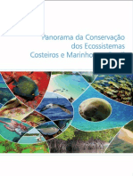 Ecossistemas Marinhos