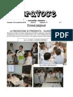 Giravoce 7