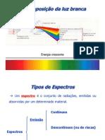 2_Espectros
