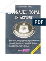 82880749-Florian-Garz-Spionajul-Total-in-Actiune.pdf