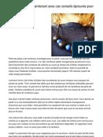 Efficaces Suggestions de Perte de Poids.20121122.171703