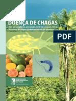 Guia Doenca Chagas 2009