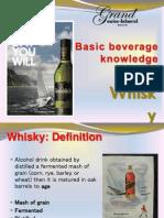 Whisky Heru