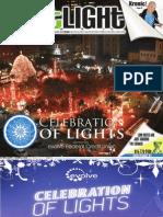 Spotlight EP News November 21, 2012 No. 458