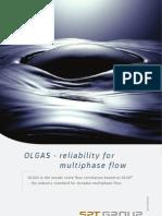 Olga Handbook.pdf