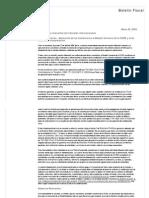 E&Y. Comentarios Modelo OCDE