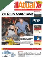 Braganca 02