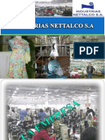 INDUSTRIAS NETTALCO 123
