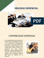 Contabilidad Gerencial Final Del Grupo[1]