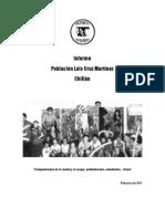 Lcm.chillan1