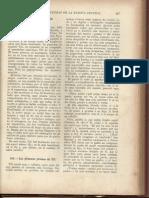 Las aventuras de Till Eulenspiegel  (Versión de la Enciclopedia de la Fabula)