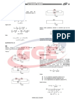 resolução EFOMM_2008-2009_fis