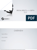 Siggraph2011_SpecialEffectsWithDepth_WithNotes