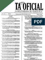 gacetaoficial-tablaregulacionalquileres221112