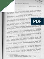 Violencia Urbana e Ideologia Em Sao Paulo