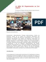 tercerproblema-120423152930-phpapp01