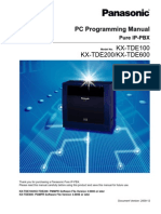 1318881260_Panasonic KX-TDE100_200_600 PC Programming Manual