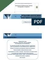 IAp-T01-C01-Suministro energía