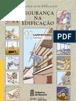 11CarpinteroEdifPort1