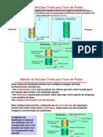 Aula01 - Destilacao McCabe (2)