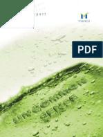 Marico Annual Report PDF FINAL Bd