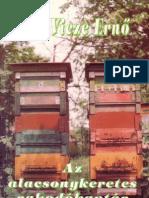 Vicze Ernő - 2. kiadás Az.alacsonykeretes.rakodokaptar