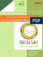 Proyecto_Exportación_Tarritos