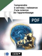 Comprendre Le Cerveau Cle6fb68c