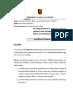 02577_12_Decisao_llopes_APL-TC.pdf