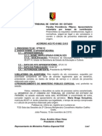 07780_12_Decisao_mdelgado_AC2-TC.pdf