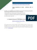 CTR Bari 175_23_2012
