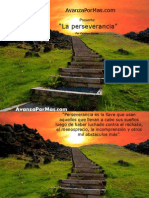 perseverancia(1)